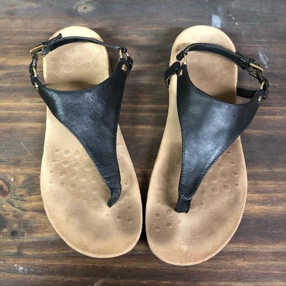 Vionic Shoes | Vionic Kirra Sandals 95